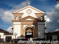 Rionegro_turismo_Medellin_turistico_sitios_lugares_Medellin_3