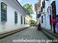 Santa_Fe_turismo_Medellin_turistico_sitios_lugares_Medellin1