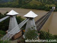 Santa_Fe_turismo_Medellin_turistico_sitios_lugares_Medellin3
