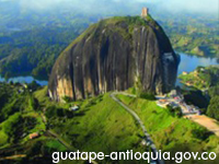 Guatape_turismo_Medellin_turistico_sitios_lugares_Medellin1