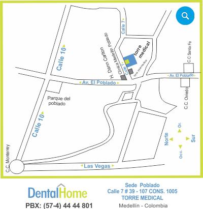 mapa-dental-home-poblado-medical-400-l