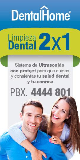 promocion-limpieza-dental-medellin-2015-banner-home