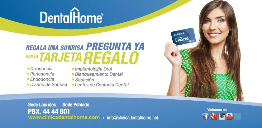 promocion-tarjeta-regalo2