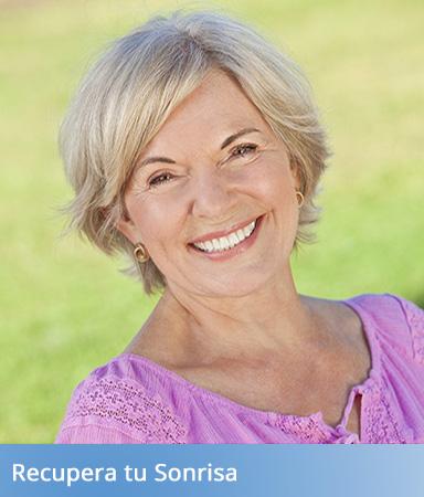 implantes dentales en medellin