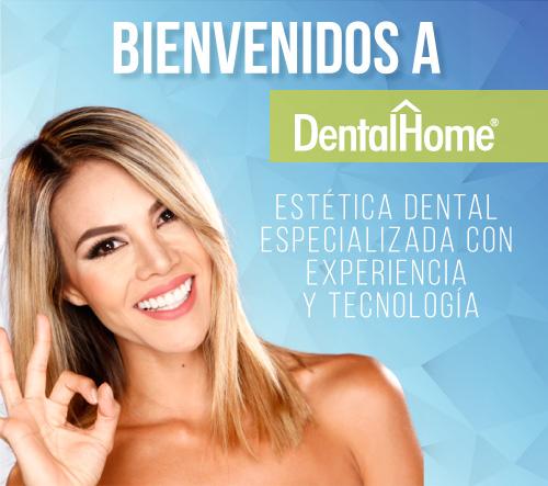 odontologia en medellin odontologos