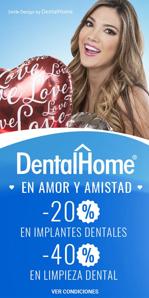 promocion-de-amor-y-amistad-blanqueamiento-dental