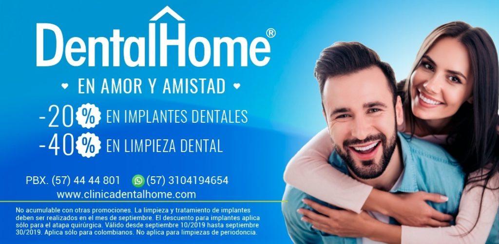promocion-odontologia-medellin-amor-y-amistad-h
