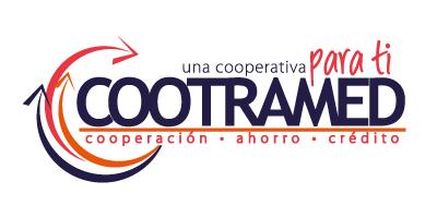 odontologia-con-financiacion-medellin-cootramed-blanqueamiento-dental
